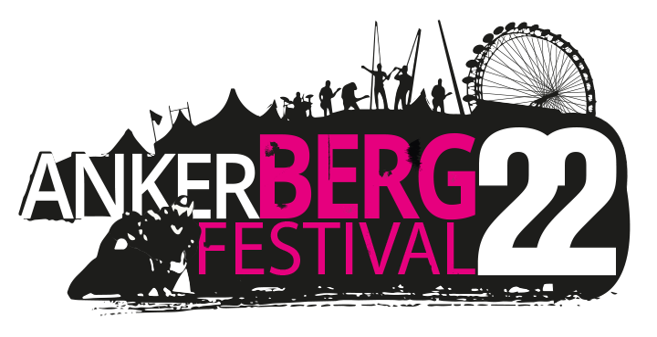 Ankerberg Festival Startseite
